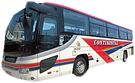 東京福祉バス