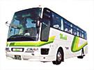 ワールドバス