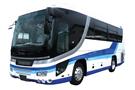 大南観光バス